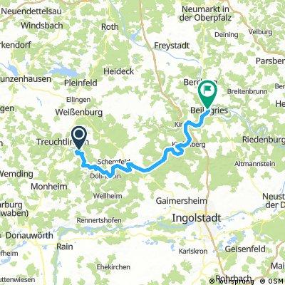 HE04-Pappenheim-Beilngries