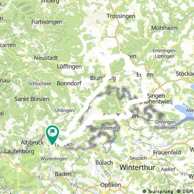 Donauesch-knapp180 aufwärts1340