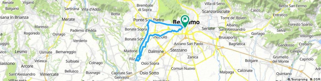 Parco del Basso Brembo