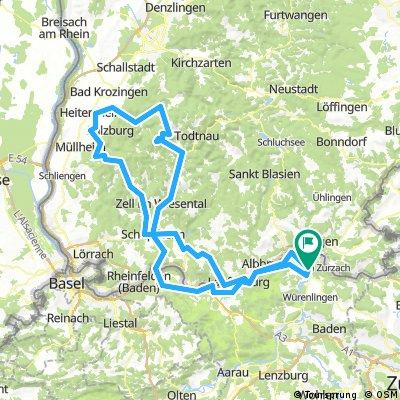 Schopfa-Schdaufa-Bölcha