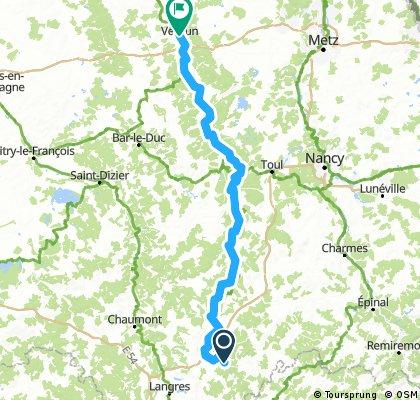 01 Bron Maas - Verdun