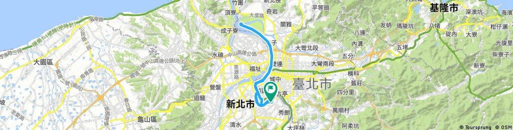 180303社子島
