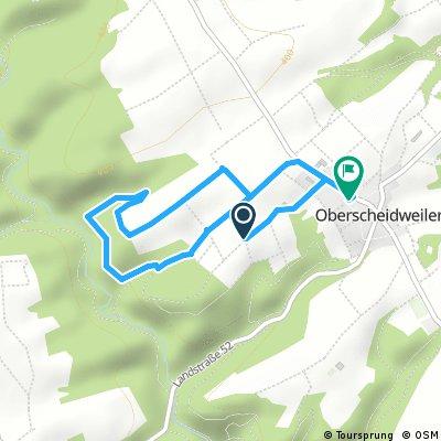 Oberscheidweiler