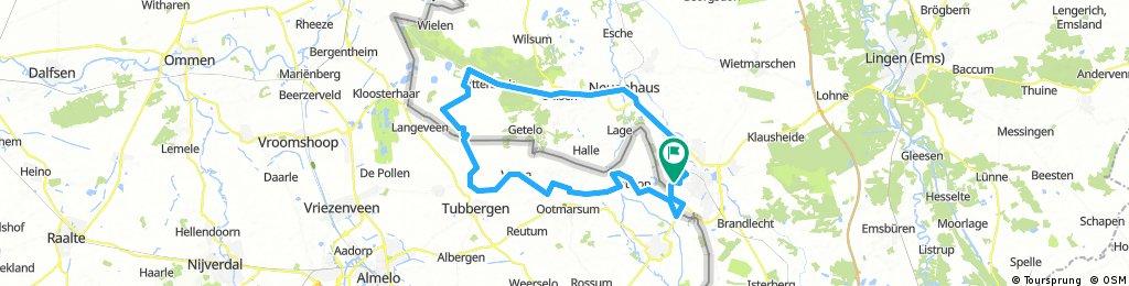 NOH-Tubbergen-Itterbek-NOH