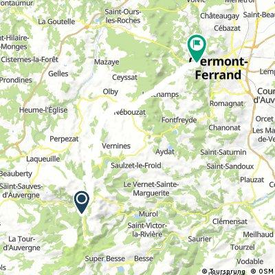 143_Mont-Dore_Clermont_40