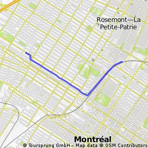 Montreal 01