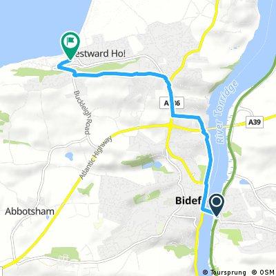 18B-Bideford-WestwardHo