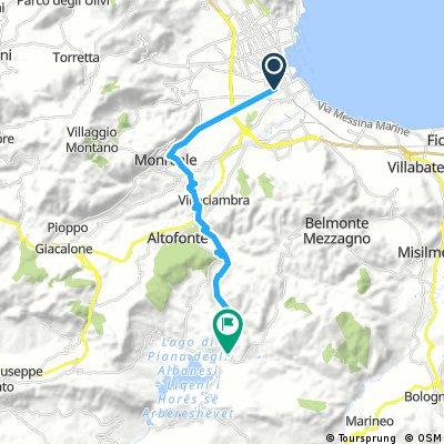 1-Palermo-Santa-Cristina