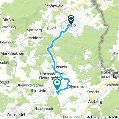SelbThiersheim