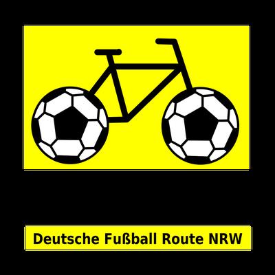 Deutsche Fußball-Route Nrw.gpx