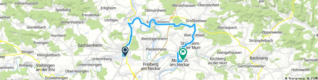 000_31km_04-Radler_Btgh-Besigh-Hessigh-KlBottw-Steinh-Marb