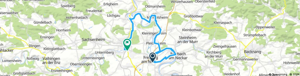 000_30km_08-Radler_Frbg-Benn-Pleidl-Mundlh-Hessig-Besigh-Bietigh