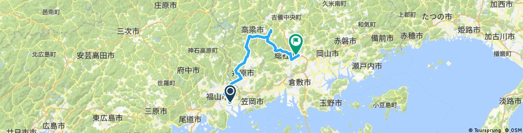 180328_備中松山城