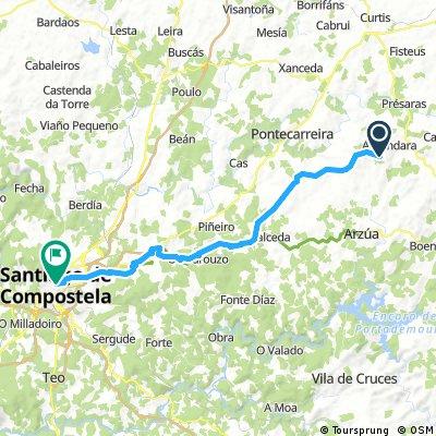 4-BOIMORTO-SANTIAGO