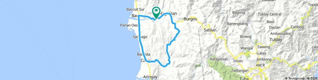 bauangcabanagui