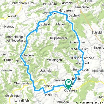 oberweis-waxweiler