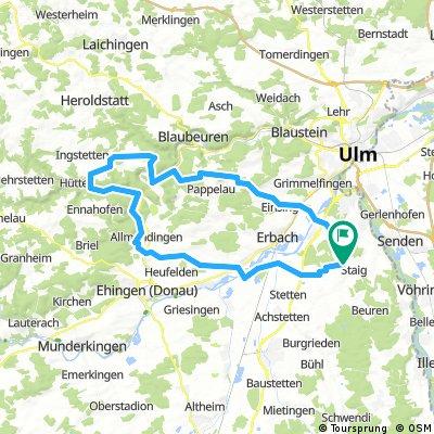 Mittagsrunde-Buergerheim-Sankt Ulrich
