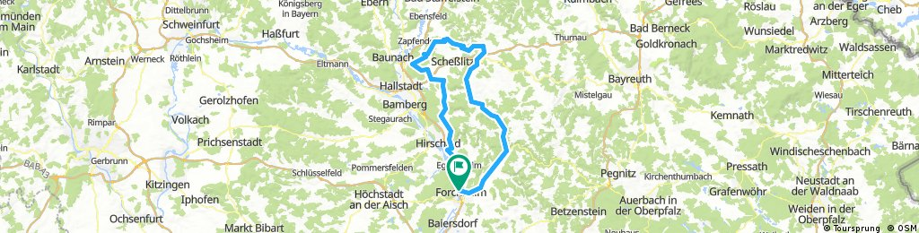 FO-Hohengüßbach-EBS-FO