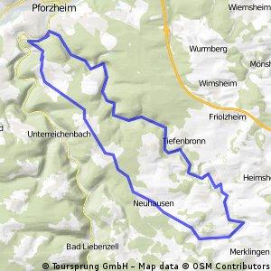 Neuhausen- Pf_Neuhausen