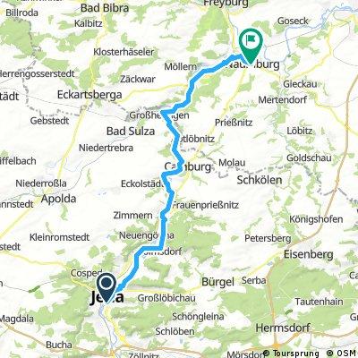 Jena-Naumburg