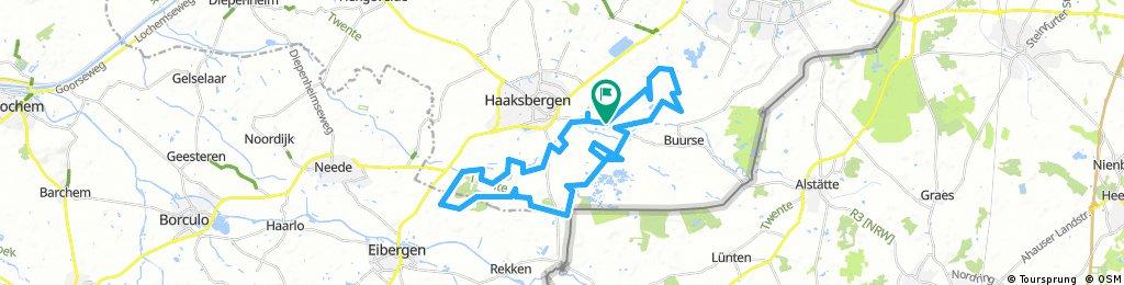 Haaksbergen_ADFC_2018