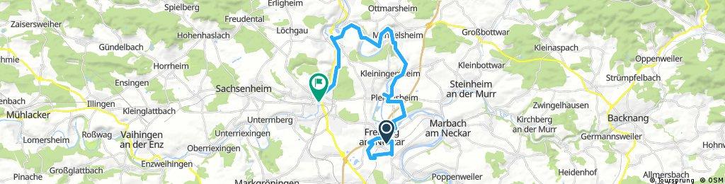 000_30km_15-Radler_Frbg-Pldlsh-Mundelsh-Hessigh-Besigh-Bietigh