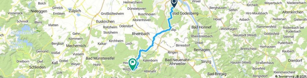 Rad_Eifelhaus