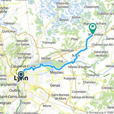 Ly-Per 46 km.