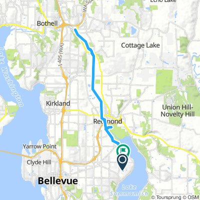 Bennett-Marymoore-Woodinville-home