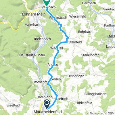 MMAR-Ansbach-Hausen-Mariabuchen-Lohr