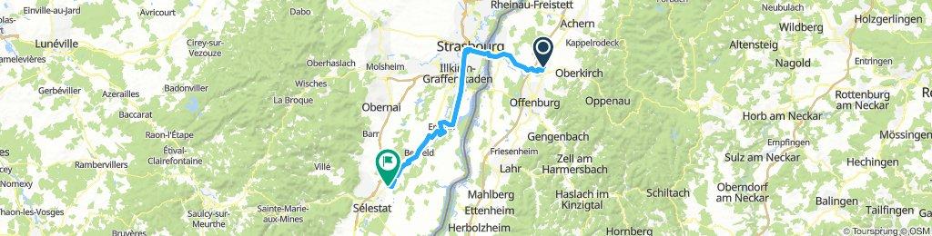 180429_2.1_R_Tour_Berglen-Appenweier-Colmar_Appenweier-Selestat