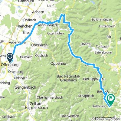 Alpirsbach 1