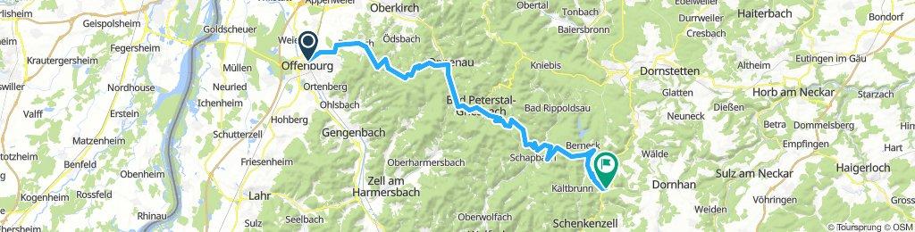 Alpirsbach 2