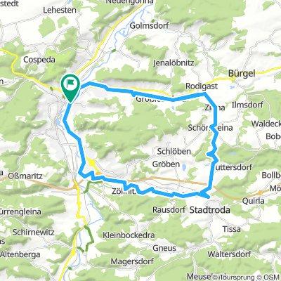 MTB_CB_Tour_Himmelfahrt