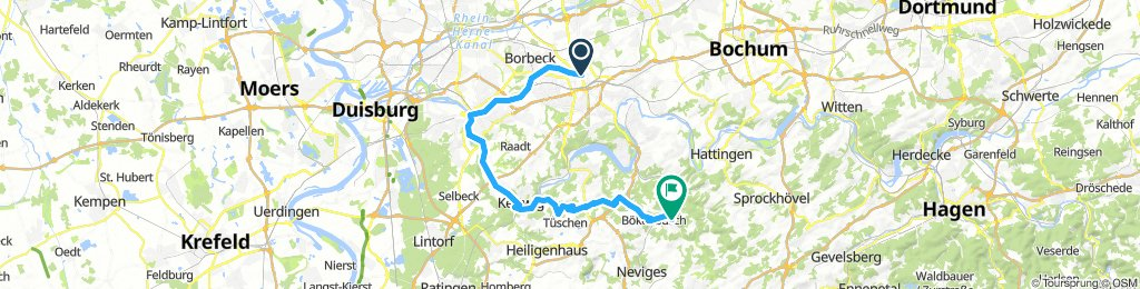 888-MH-Kettwig-Hespertal