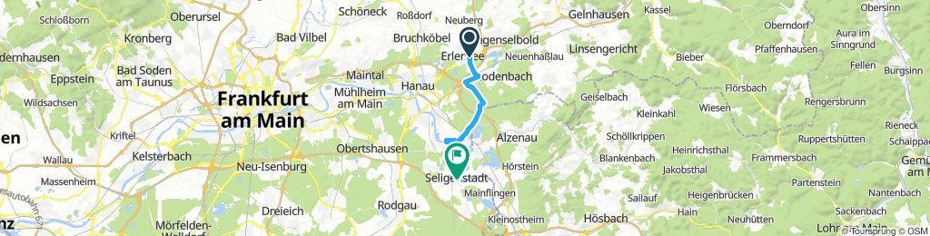 4F ErlseeRück_Seligstadt