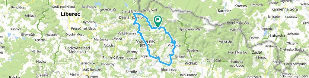 Roky-Vysoke-Jilemnice-Vitkovice-Roky