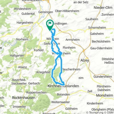Pleitersheim-Kibo