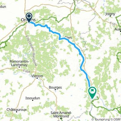 Loire-Mainz 5