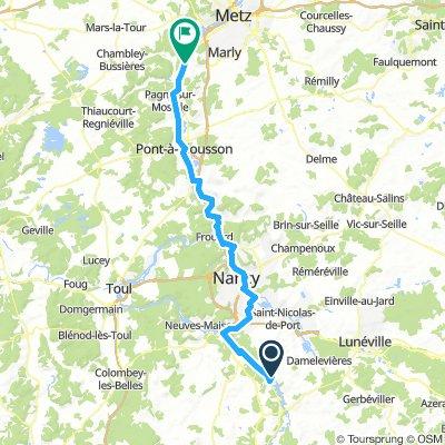 2018-006 Velle sur Moselle-Corny sur Moselle