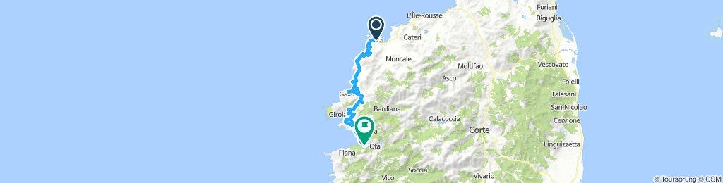 ESJ_corsica_etape3