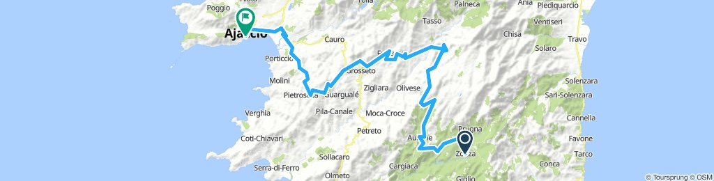 esj_corsica_etape6