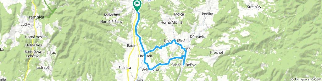 BB-Dol.Micina-Sebedin-Lukavica-BB