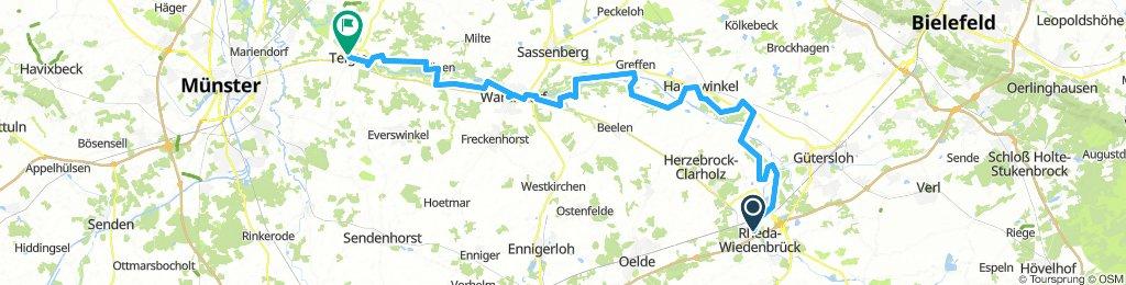 Braunschweig Münster Teil 2