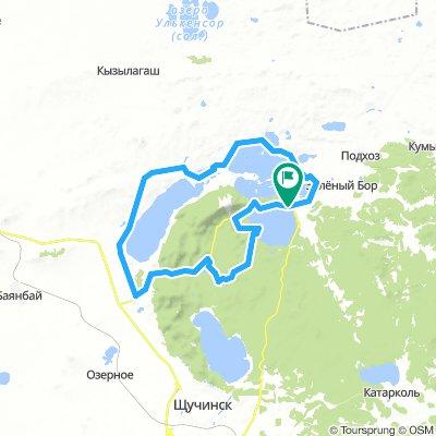 Borovoe1