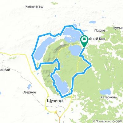 Borovoe2