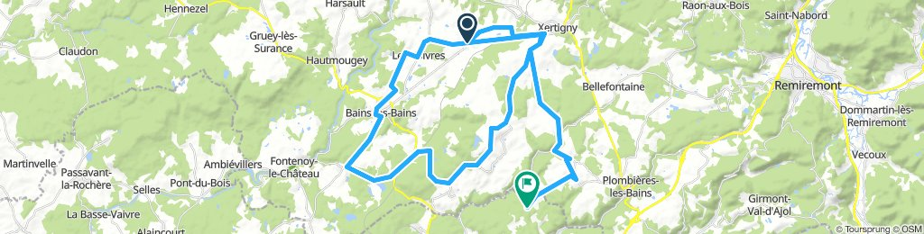 Vosges_60K