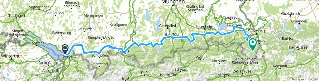 Königsradweg 3