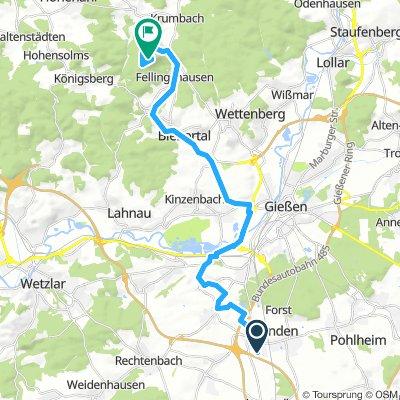Dünsberg