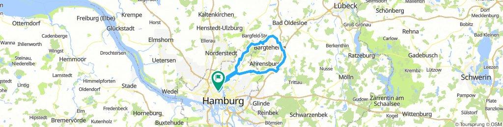 HH NO 82km